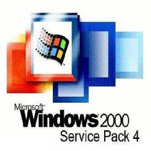 Windows 2000 Professional Скачать Торрент - фото 11